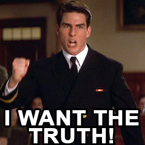 Tom-Cruise-wants-the-truth