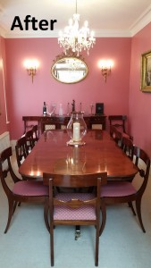 Dining room - after 1-text
