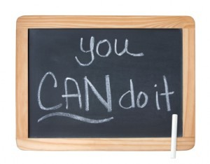 You-can-do-it-blackboard
